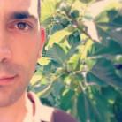 Alessio Balbi