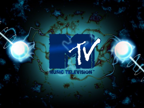 MTV_Wallpaper_14_by_MTVmusictelevisionTr