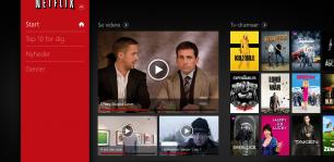 Netflix-Windows-8-Screenshot-DK-1