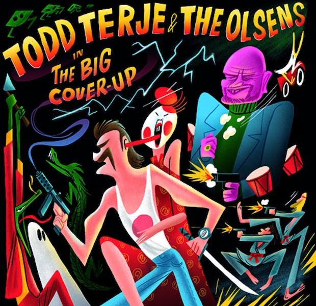 todd-terje-olsens-big-cover-up
