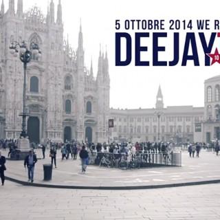 DeejayTen_Milano2014