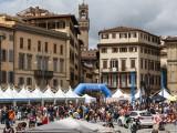 Firenze_pt2_017