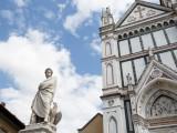 Firenze_pt3_031