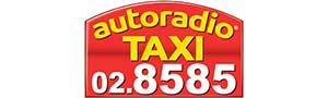 taxi 8585