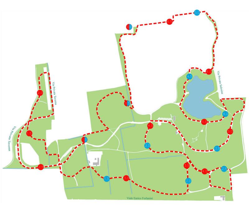 parco-forlanini-percorso-corrimi-1