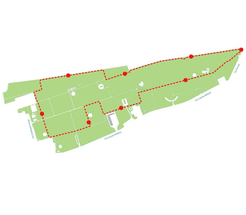 parco-trenno-percorso-corrimi