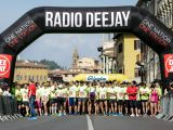 Deejay Ten Firenze foto Ufficiali seconda parte (21)