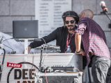 2017_deejay_ten_milano_linciano (128)
