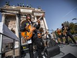 2017_deejay_ten_milano_linciano (165)