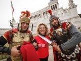 DJTen Roma 19 novembre 2017