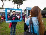 24_11_WEB_E_SOCIAL_VILLAGGIO_STADIO_MARTELLINI_DEEJAY_TEN_ROMA-10