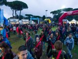 24_11_WEB_E_SOCIAL_VILLAGGIO_STADIO_MARTELLINI_DEEJAY_TEN_ROMA-83