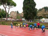 24_11_WEB_E_SOCIAL_VILLAGGIO_STADIO_MARTELLINI_DEEJAY_TEN_ROMA-9