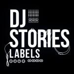 Dj Stories – Labels