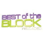Best of the Block