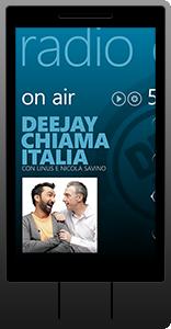 Scarica gratis l'app Windows Phone