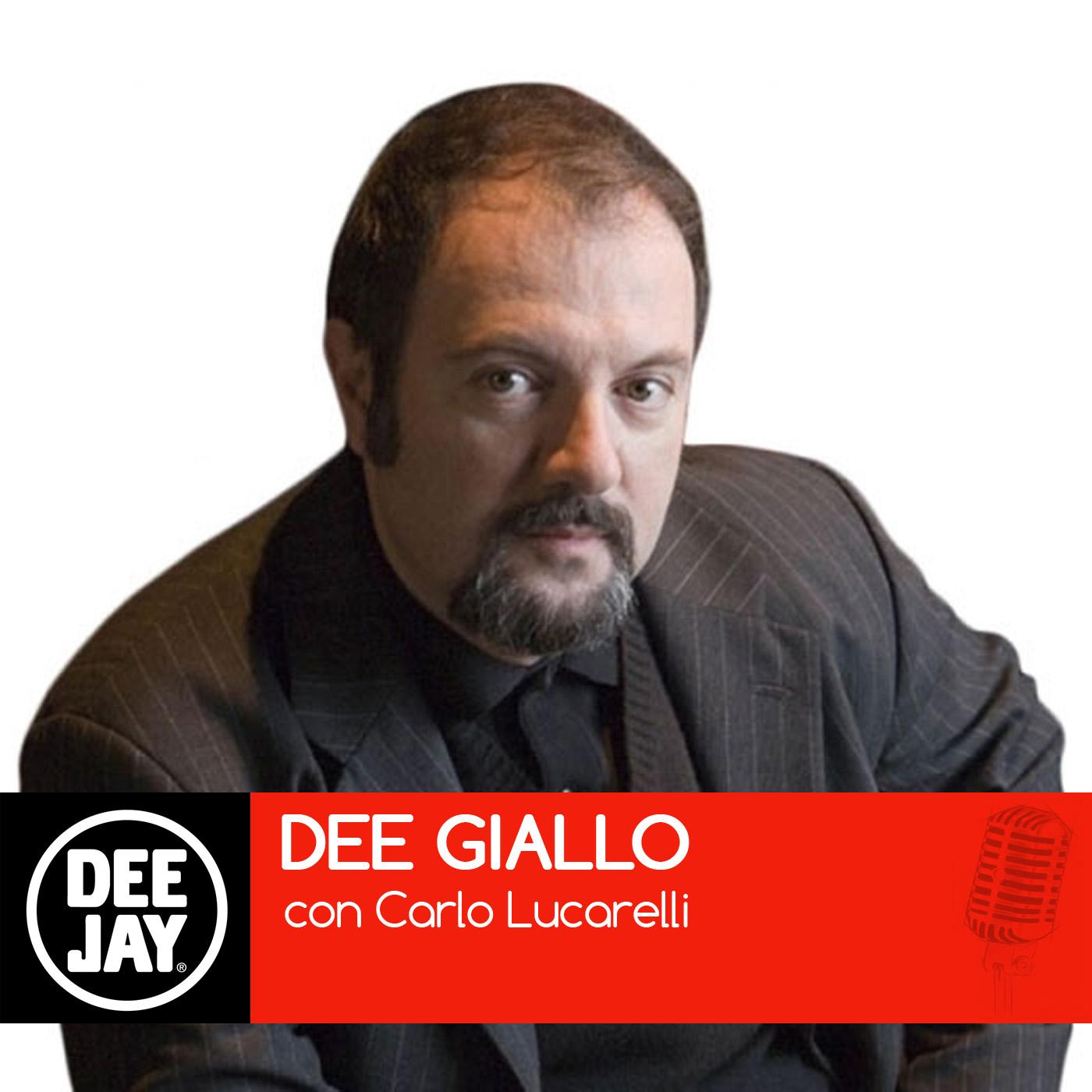 Dee Giallo
