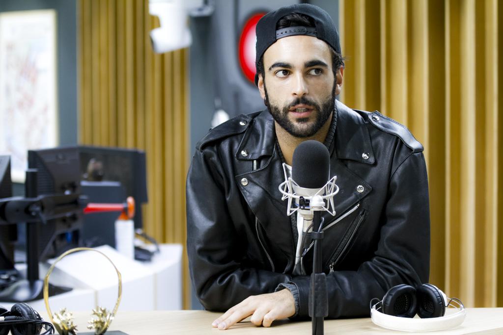 Foto - Interviste Radiofoniche - Pagina 4 0215