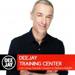 Deejay Training Center