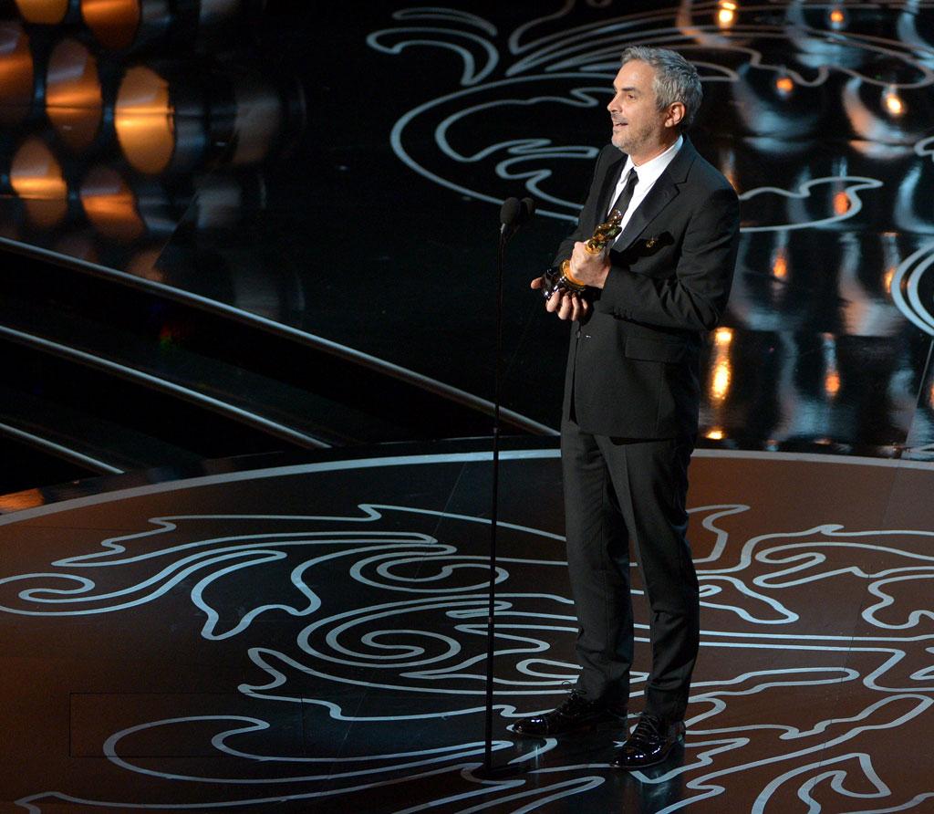 Anne Hathaway Jason Sudeikis Ellen: Foto Oscar 2014: Gli Highlights Per Chi Va Di Fretta