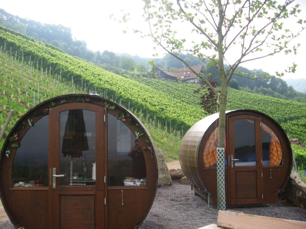 ecco una geniale idea per sviluppare il turismo del vino in sardegna sardegna remix. Black Bedroom Furniture Sets. Home Design Ideas