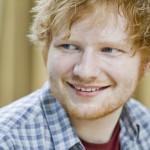 Ed Sheeran a Deejay chiama Italia