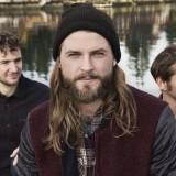 Howl, l'album di debutto del trio indie folk Mighty Oaks