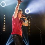 Sing, il lyric video di Ed Sheeran in anteprima