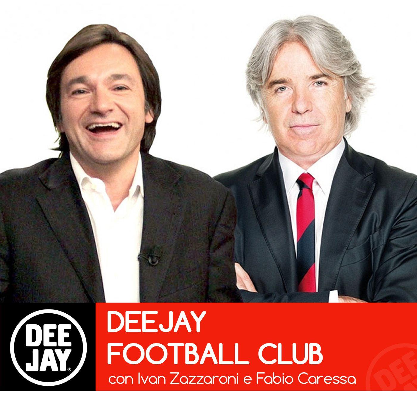 Deejay Football Club