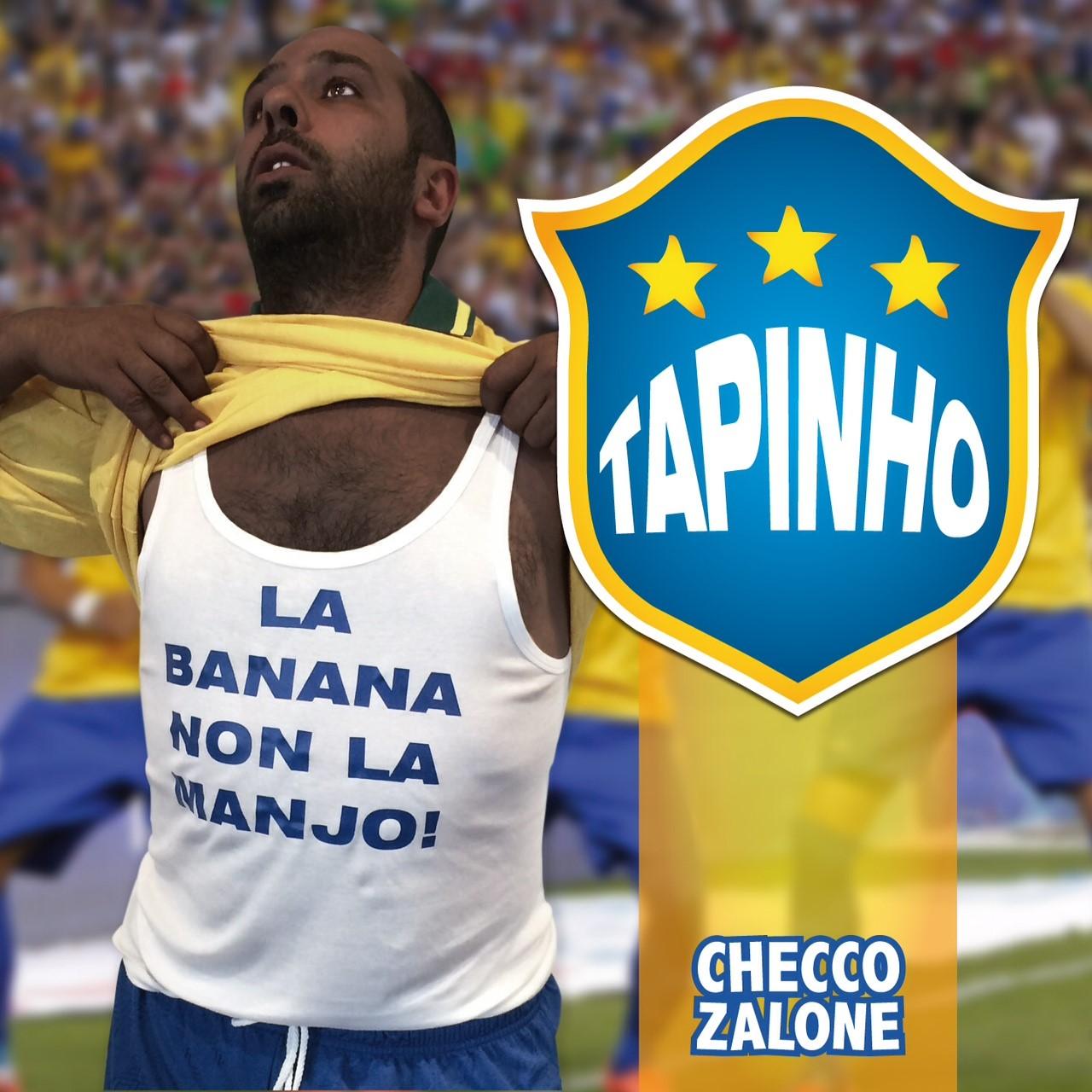 tapinho_zalone