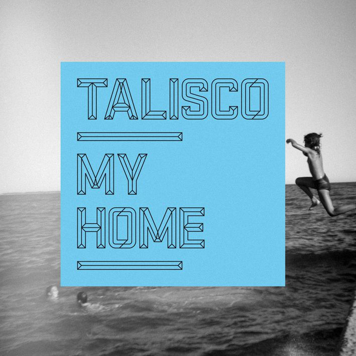 COVER_TALISCO_MY-HOME