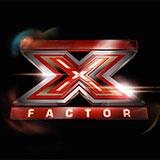 X Factor 2016: tornano i casting a Roma e Milano