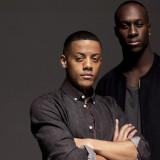 Black Star Elephant, ascolta in anteprima il nuovo album di Nico & Vinz