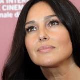 Monica Bellucci: 50 anni? non mi spaventano, per essere bella fuori devi essere bella dentro