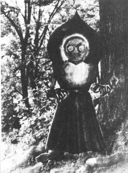 creepy10 (flatwood)