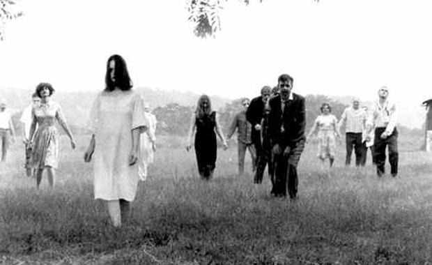 creepy2 (living dead)