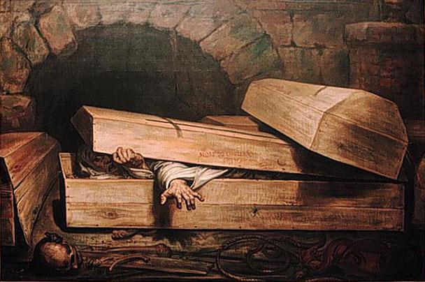 creepy3 (burial)
