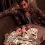 Instagram, viva la sobrietà: 20 volte in cui i vip ci hanno ricordato quanto sono ricchi