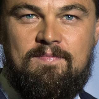 Leonardo DiCaprio sarà Leonardo Da Vinci