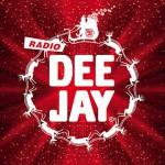 Deejay Wintertime