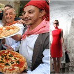 Il napoletano è verace, la milanese classica, il barese vero. Dieci aggettivi per dieci zone d'Italia