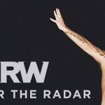 Robbie Williams nudo sulla copertina del nuovo album