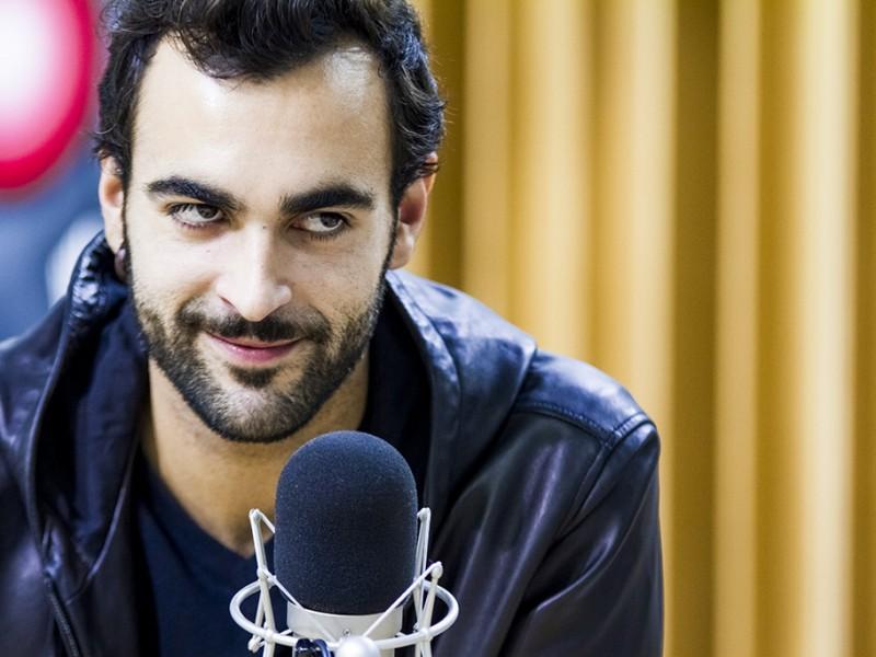 Foto - Interviste Radiofoniche - Pagina 4 00-800x600