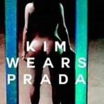 Kim Kardashian nuda febbraio 2015