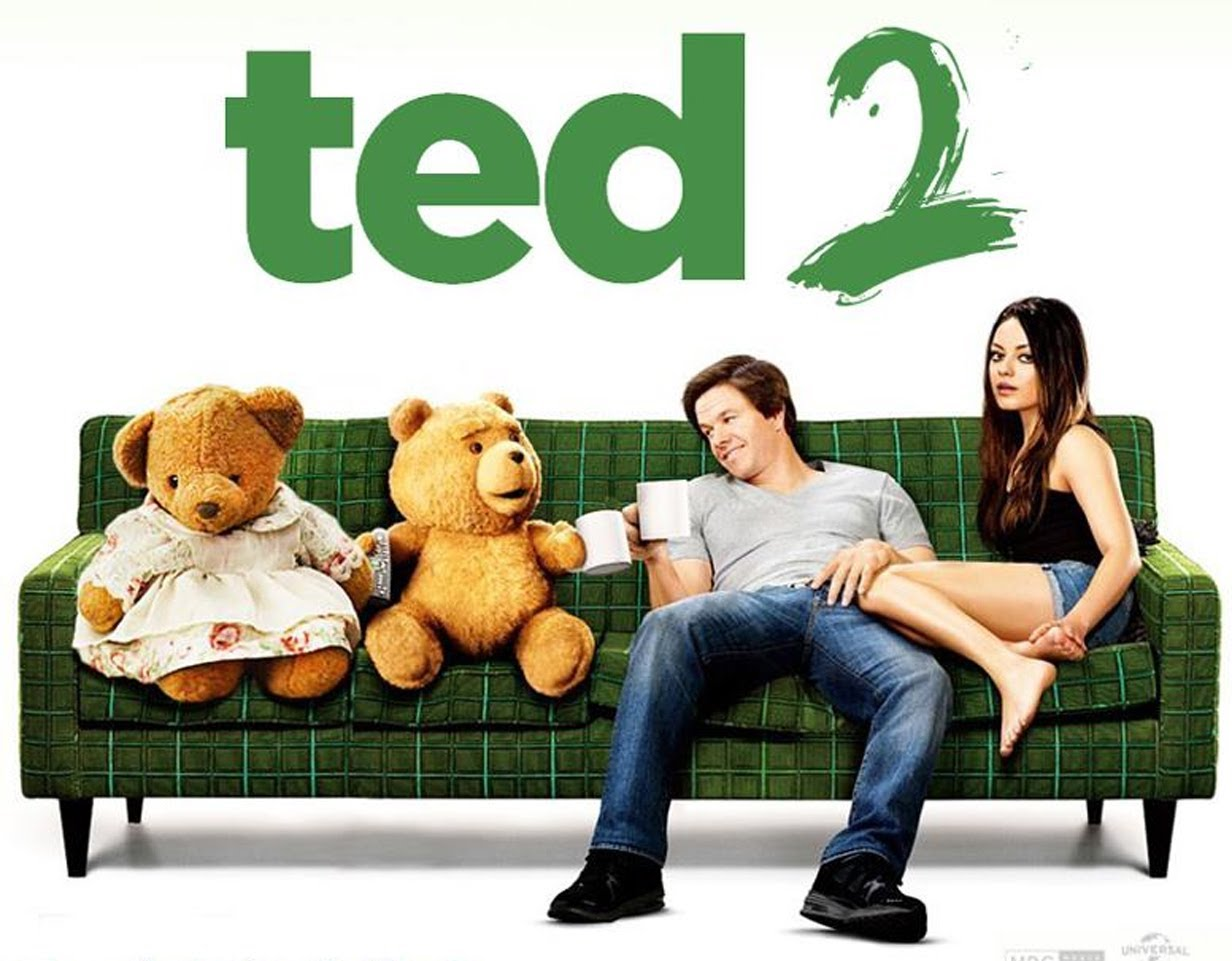 cover-Ted.jpg