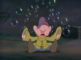 Biancaneve, 1937 è il primo cartone animato della storia del Cinema