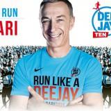 Deejay Ten a Bari l'otto marzo