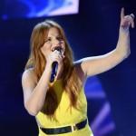 Sanremo: I dieci cantanti in gara