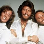 Tutti gli ospiti di Sanremo dal 1982 al 2014