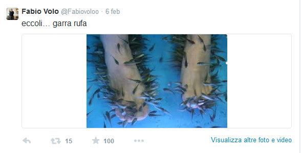 pesci 4